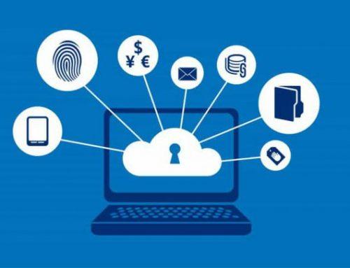 Día Europeo de Protección de Datos: claves sobre la privacidad del ciudadano