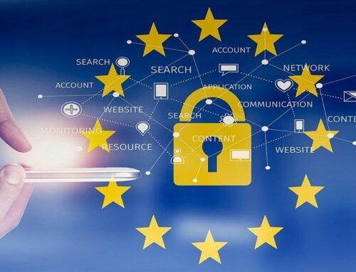Guía de la AEPD sobre protección de datos en las relaciones laborales